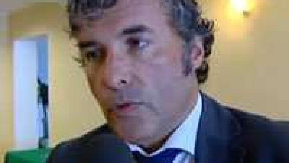 """Erik Casali: """"Il coraggio degli impuniti!"""""""