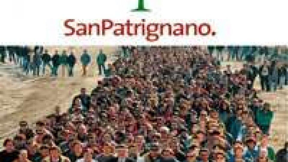 Rinuncia Muccioli: San Patrignano non replicaNo comment