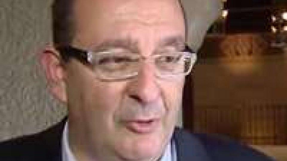 San Marino: piccoli passi nella lotta alla mafiaSan Marino: piccoli passi nella lotta alla mafia
