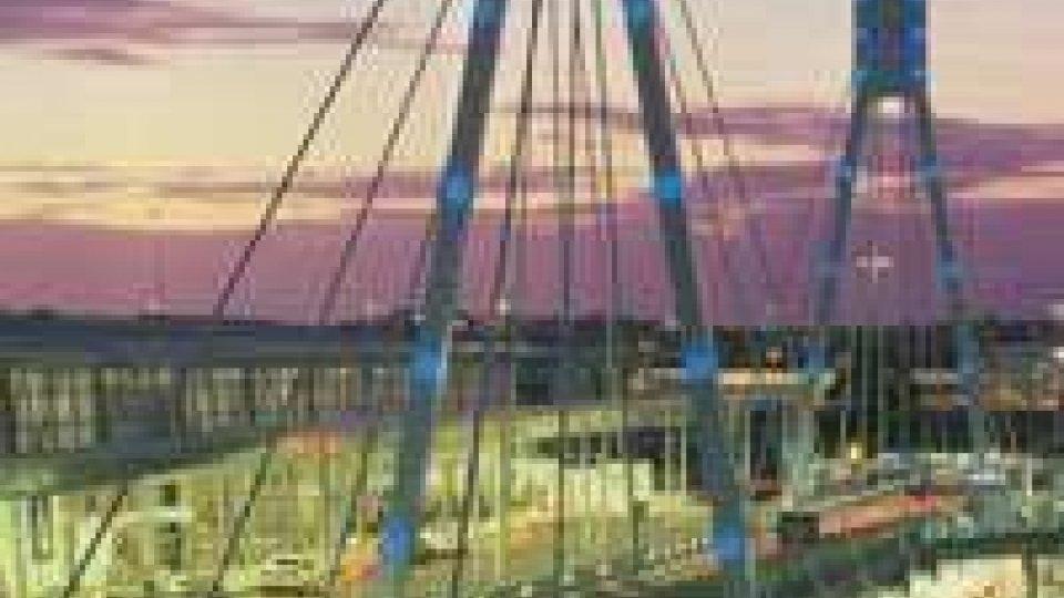 Australia: corruzione dogana aeroporto Sydney, traffico droga