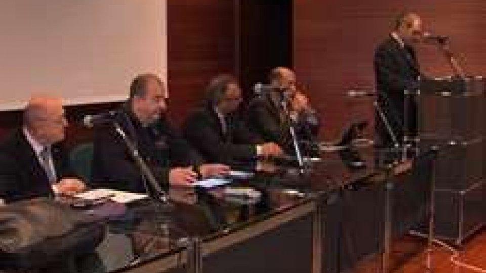"""Fondazione Caponnetto: """"Verificare intrecci tra conto Mazzini e organizzazioni mafiose""""Fondazione Caponnetto: """"Verificare intrecci tra conto Mazzini e organizzazioni mafiose"""""""