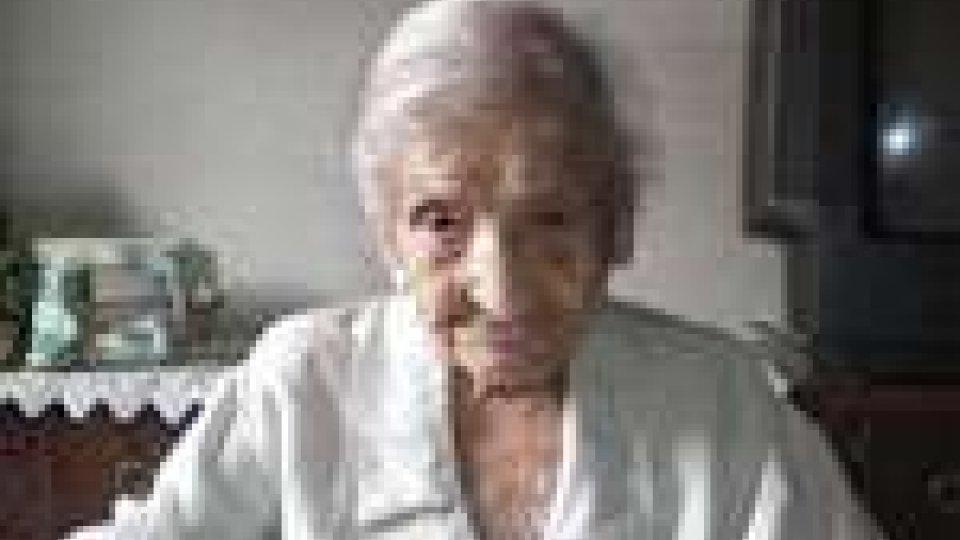 Brasile: muore a 114 anni la donna più vecchia del mondo