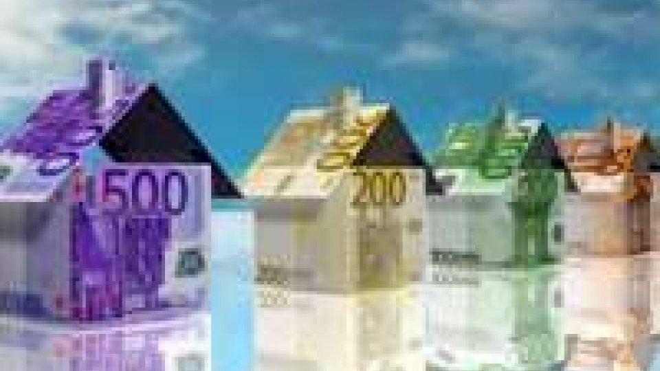 Imu: i sindaci romagnoli si ribellano al pagamento