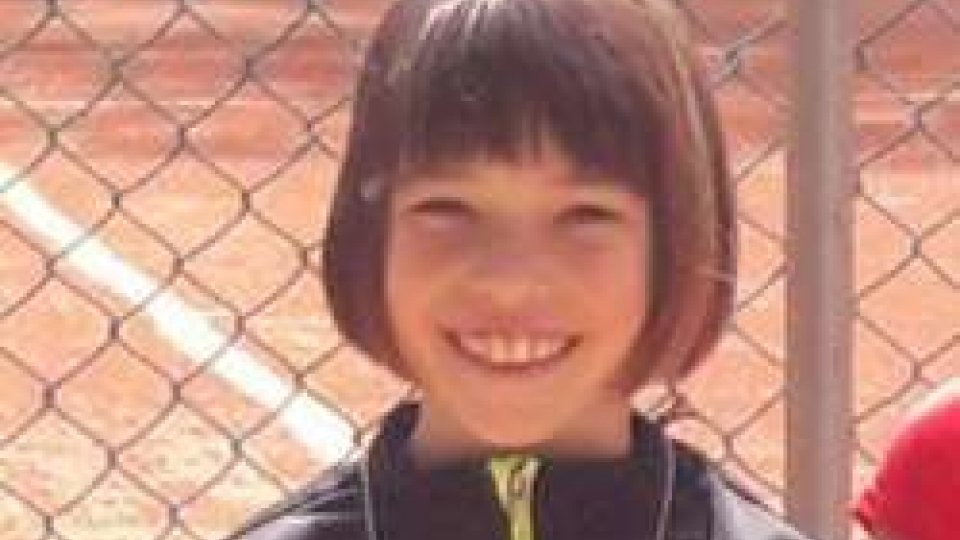 Campionato a squadre miste Under 10: buona la prima per i titani