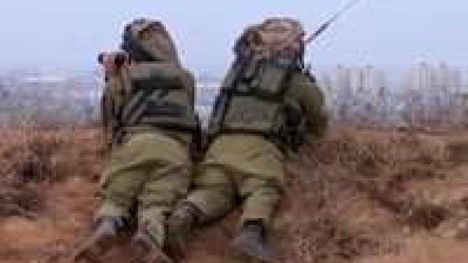 Israele-Damasco: alta tensione. 24 morti in Siria