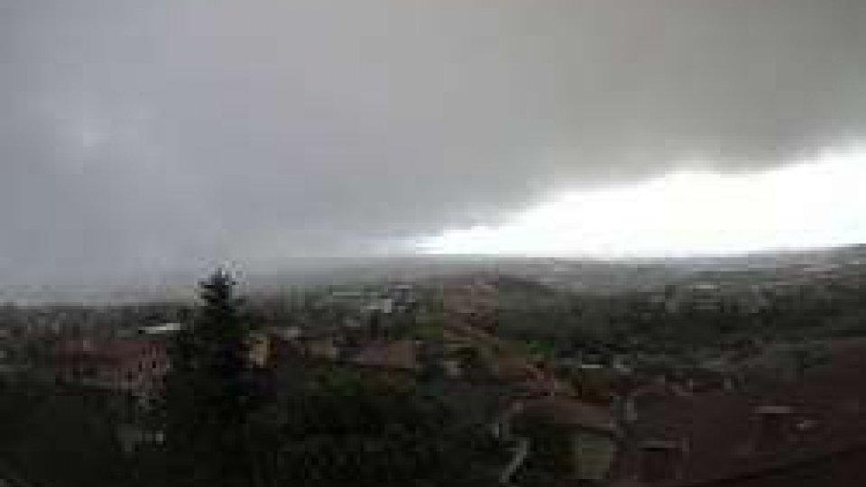 foto meteo.sm