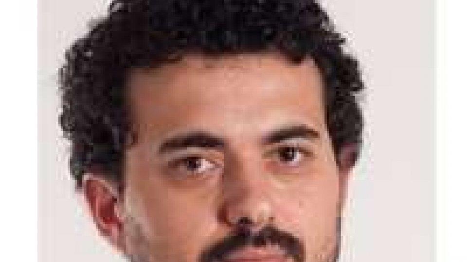 Stamina: Lazzari, l'interpellanza era al segretario di Stato, non a Galassi