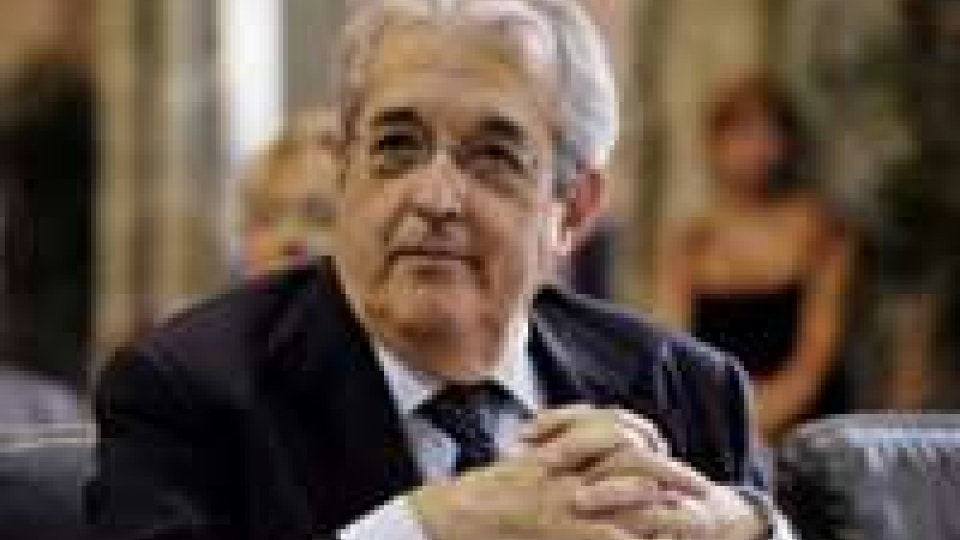 """G20, Saccomanni: """"Possibile cessione di quote di Eni, Enel e Finmeccanica""""."""