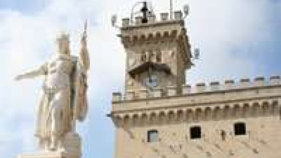 Ambasciatori San Marino: governo fissa palettiAmbasciatori San Marino: governo fissa paletti