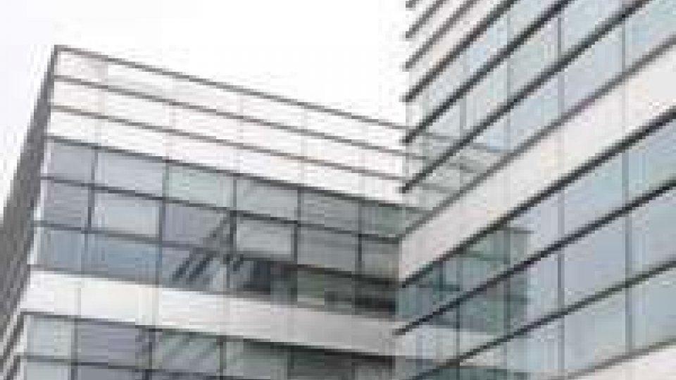 Conto Mazzini: Cesare Antonio Gasperoni chiede l'archiviazione della sua posizione