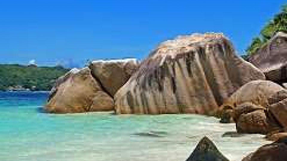 Viaggi: Seychelles, guida per spendere poco