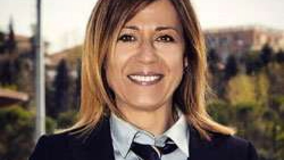 Marusia Giannini