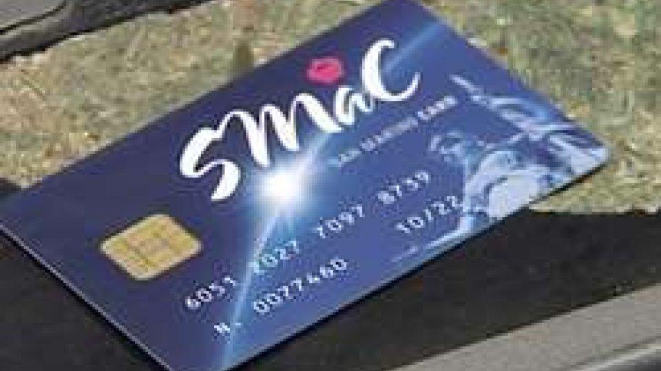 Attivato rimborso celiaci su SMaC Card