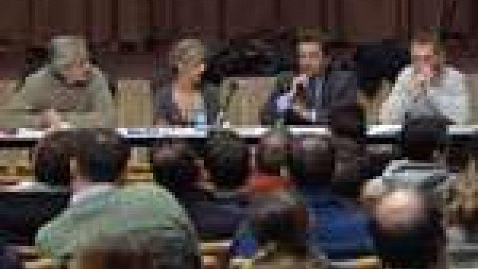 Proseguono le assemblee zonali volute dalla CSU