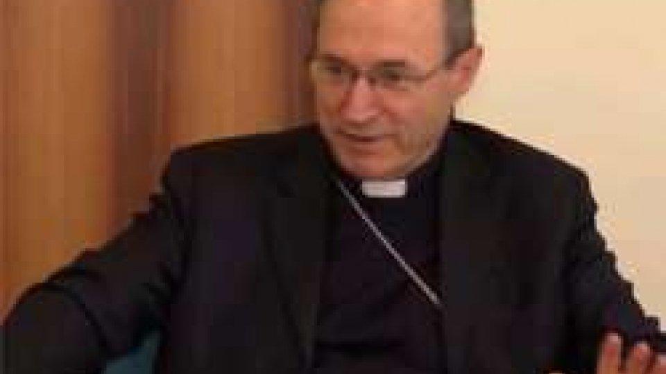 AMORE, LETIZIA, FAMIGLIA: primi commenti in diocesi