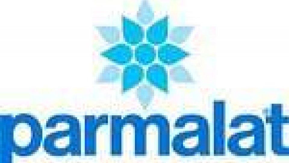 Numero di telefono  Asdico per creditori Parmalat
