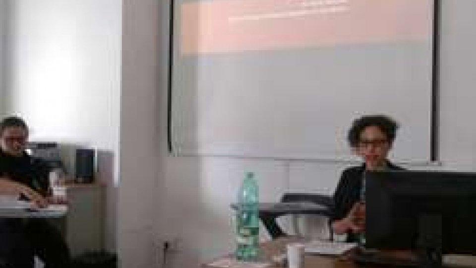L'Università di San Marino a Roma per presentare uno studio sul cinema