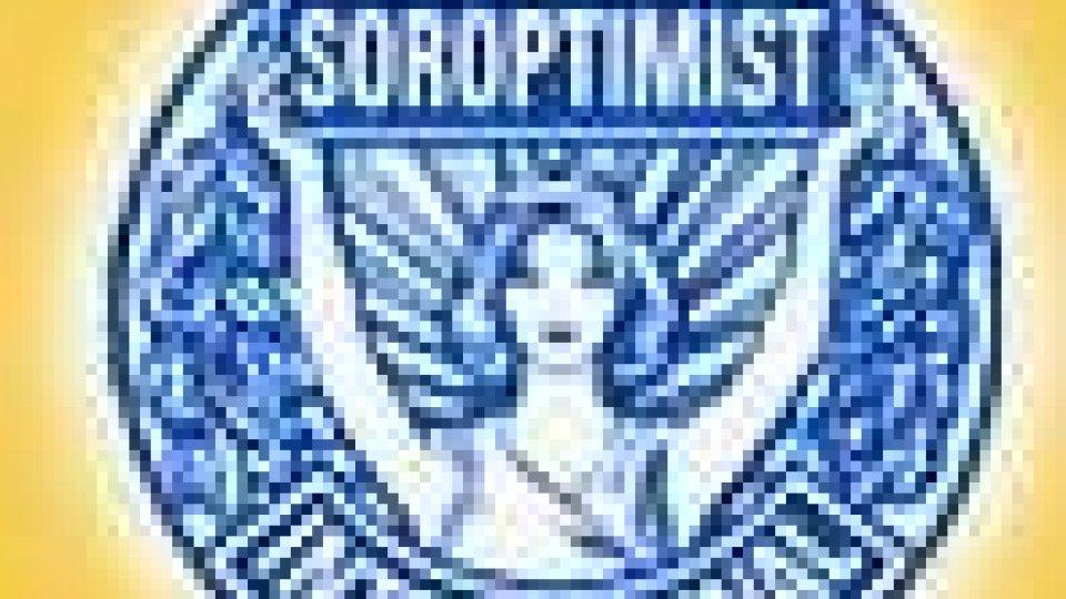 Soroptimist Club
