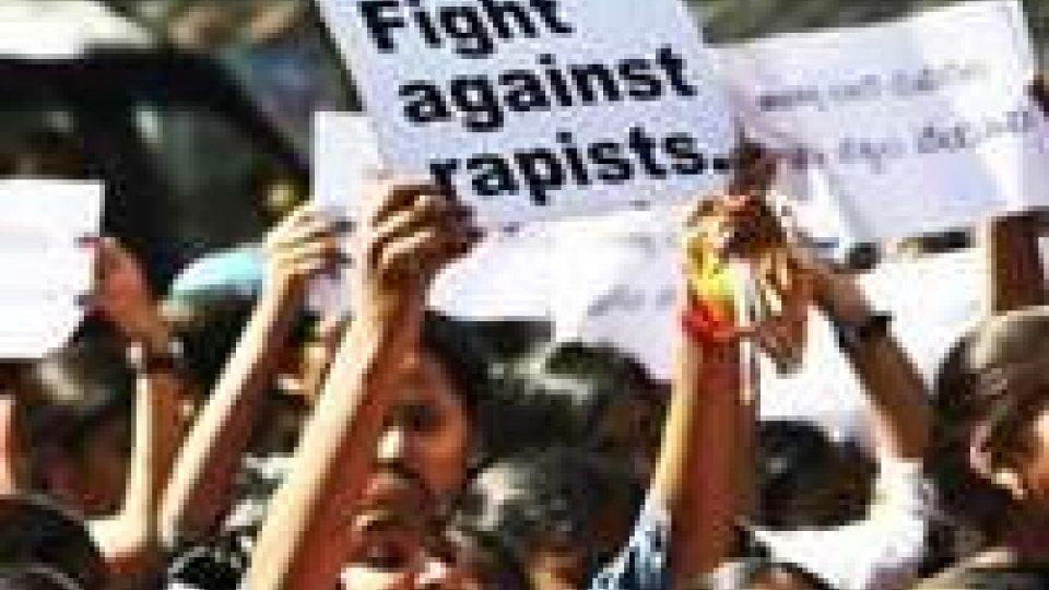 India: donna ritardata mentale violentata in ospedale a Pune