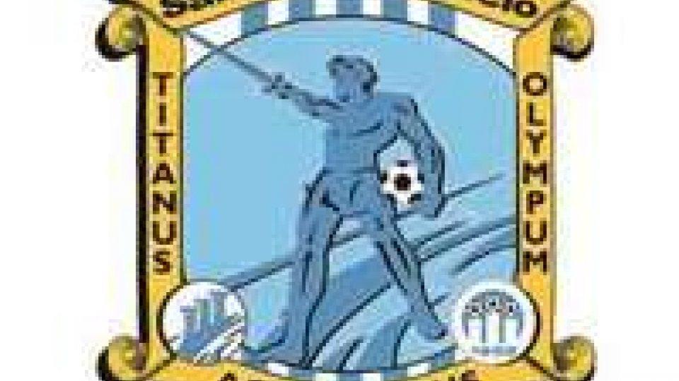 Al San Marino quattro giocatori dal Bologna