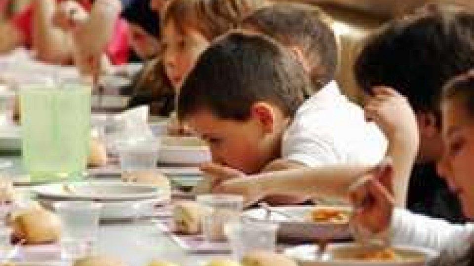 Mense scolastiche: le rassicurazioni del Direttore della Funzione pubblica