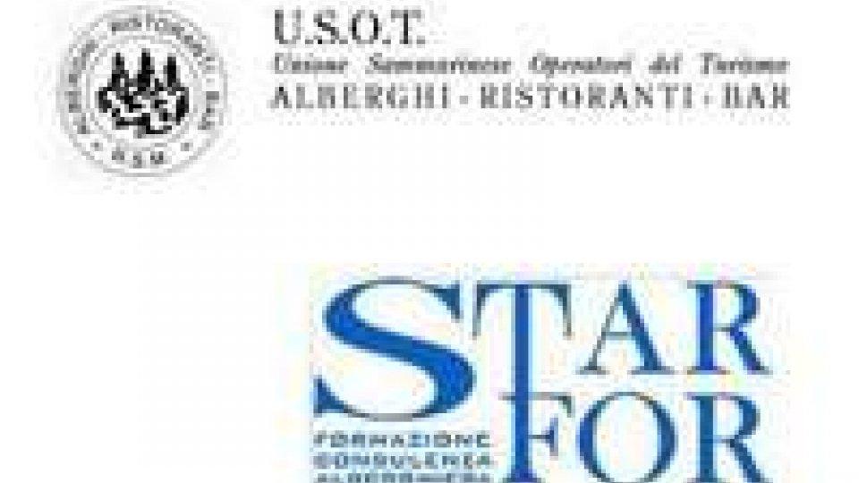 Usot-Star For Srl: il programma formativo per il 2013