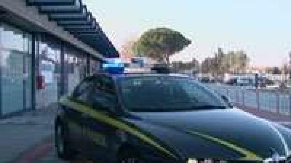 Fallimento aeroporto Fellini: 34 milioni di sequestri e tra gli indagati Gnassi, Ravaioli, Vitali, Fabbri, Cagnoni e MaggioliFallimento Fellini: 34 milioni di sequestri, indagati Gnassi, Ravaioli, Vitali, Fabbri, Cagnoni e Maggioli