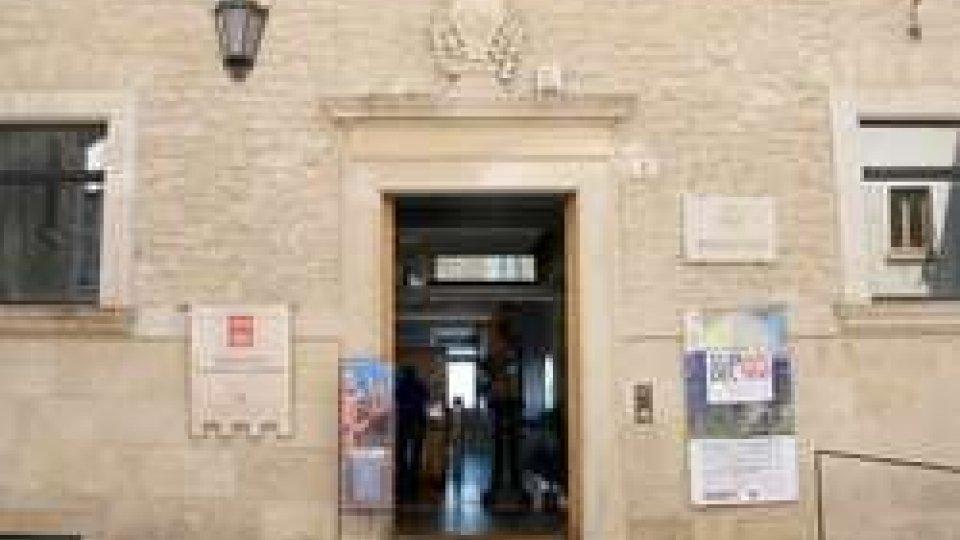 Istituti Culturali: i dati statistici degli accessi ai musei