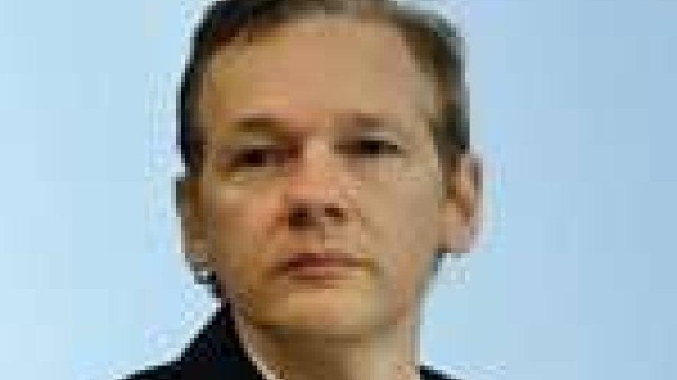 Wikileaks, Assange torna in aula contro l'estradizione