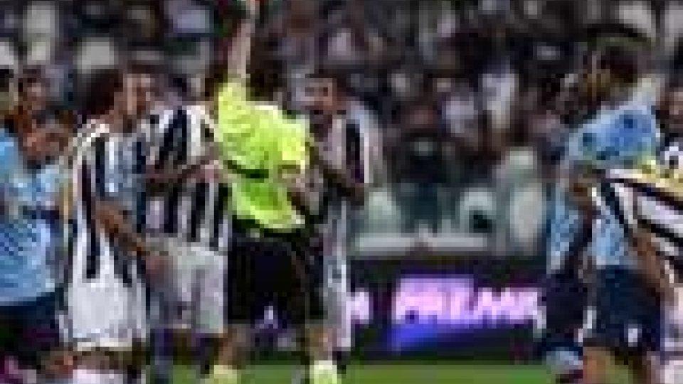 Serie A. Udinese e Juve in testa, ma entrambe pareggiano