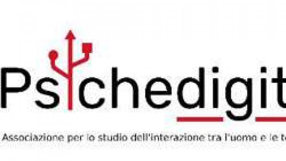 Primo Festival della Salute Digitale: Cesena 5-12 febbraio