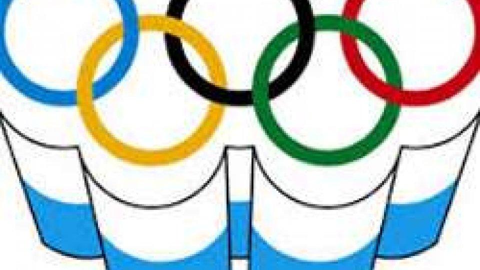 Olimpiadi invernali, tutte le partecipazioni sammarinesi