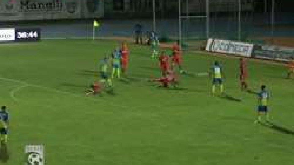 FeralpiSalò-AlessandriaFeralpiSalò-Alessandria 2-3: i gardesani riaprono una sfida già chiusa