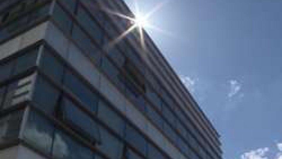 Tribunale di San MarinoLa Csu chiede il recupero di 16 milioni di euro di contributi non versati dai datori di lavoro