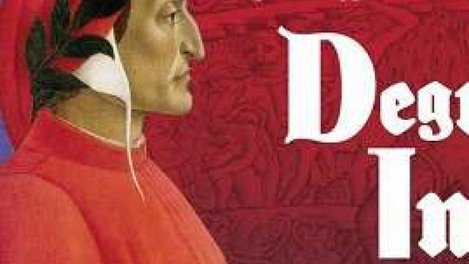 "Eventi, ""Degustazione Infernale"" a San Marino"