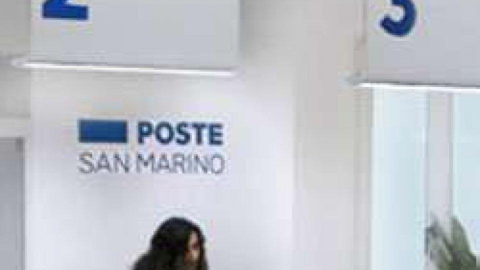 """""""AVVISO PUBBLICO PER LA RICERCA DI IMMOBILE DA DESTINARE A SEDE DELL'UFFICIO POSTALE"""""""