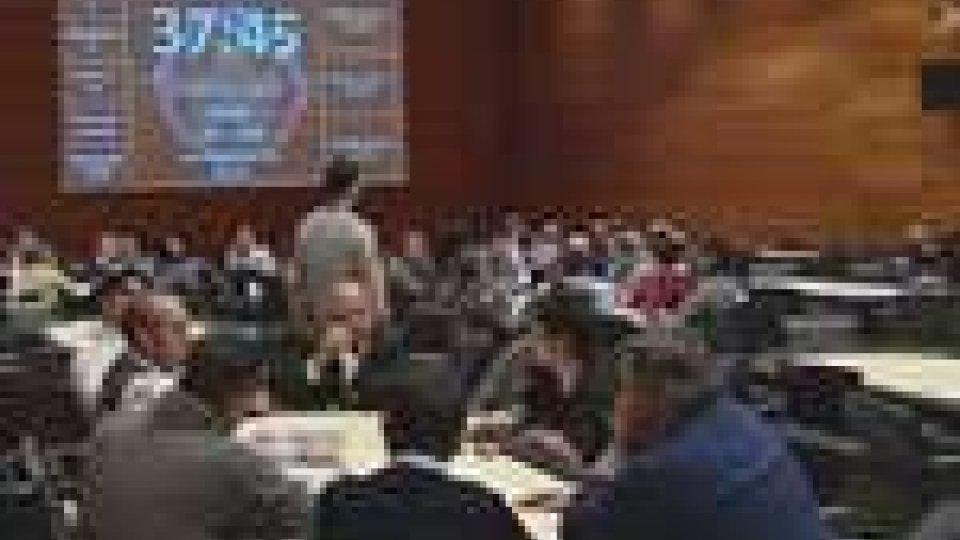 San Marino - Al via il torneo di poker al Kursaal