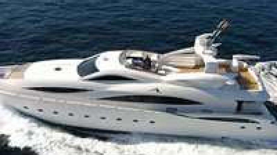 Imbarcazioni: tra Italia e San Marino non è contrabbando