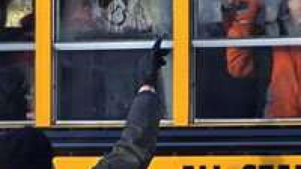 Usa: riprese le lezioni dopo la strage a Sandy Hook