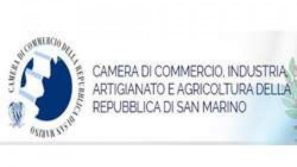 Agenzia per lo Sviluppo Economico - Camera di Commercio: inserimento dati di bilancio entro il 31 agosto