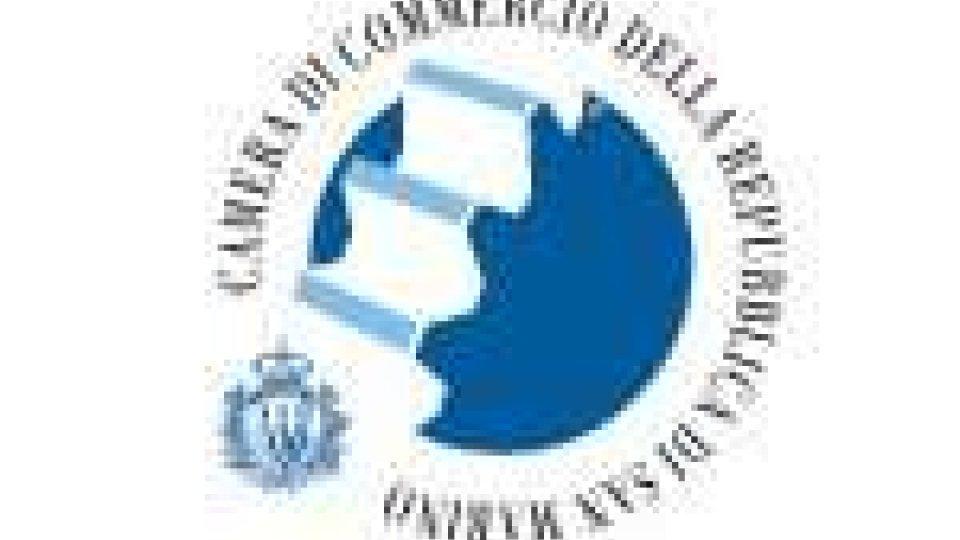 San Marino - Camera di Commercio: i bilanci si possono inserire on line