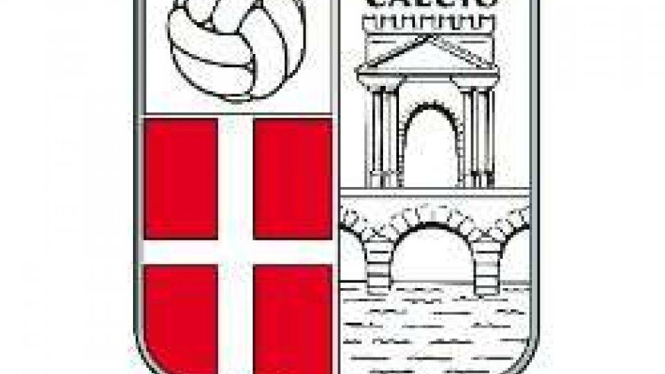 Rimini: la FIGC apre all'iscrizione in Serie D