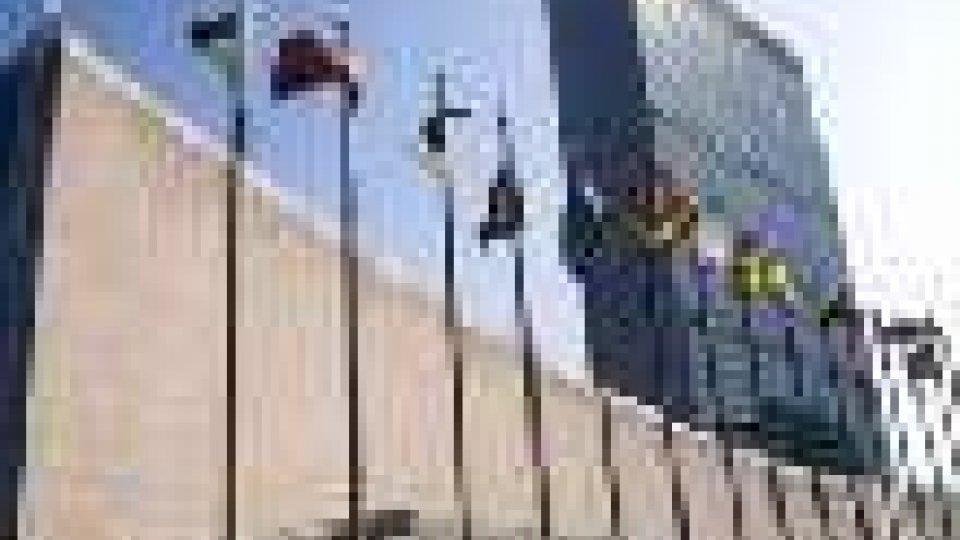 Libia: riunione d' emergenza dell'Onu