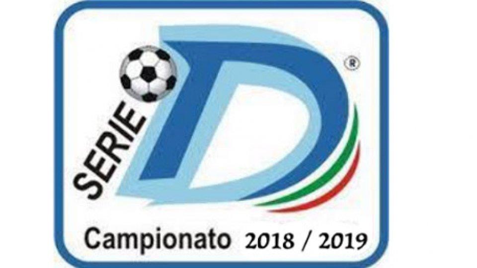 Serie D: negli anticipi vincono Cesena e Savignanese
