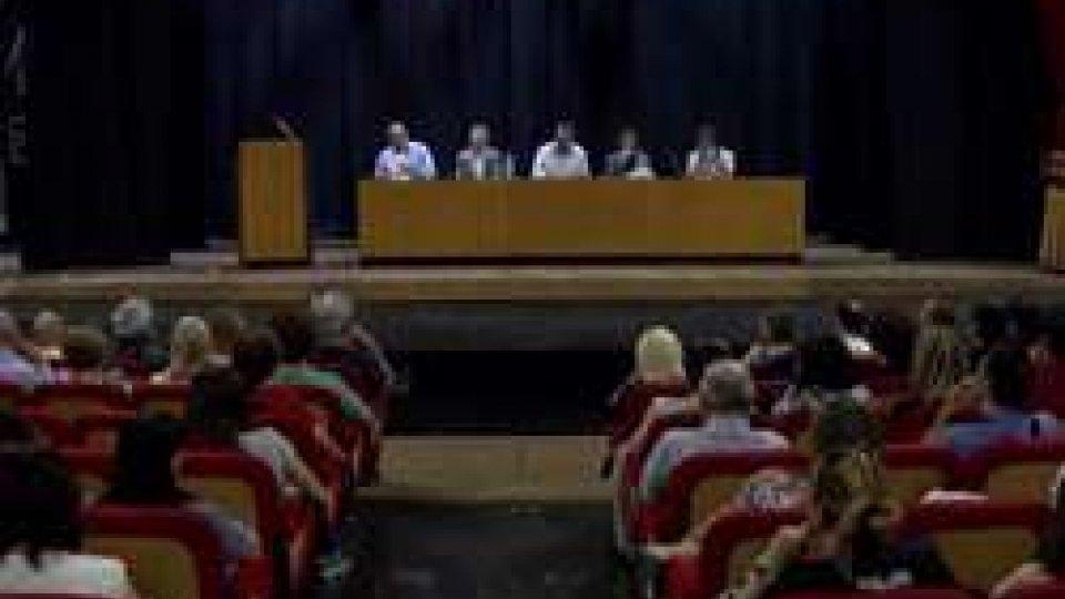 CSU verso lo scioperoLa Csu alza la mobilitazione e dice: se la situazione non cambia si va verso lo sciopero generale