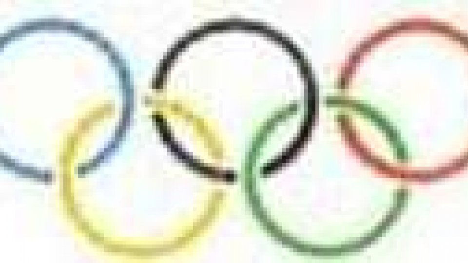 A Londra le Olimpiadi 2012