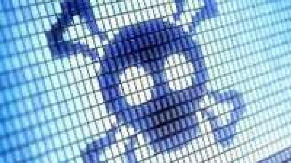 Internet: piratato sito Apple per gli sviluppatori delle app