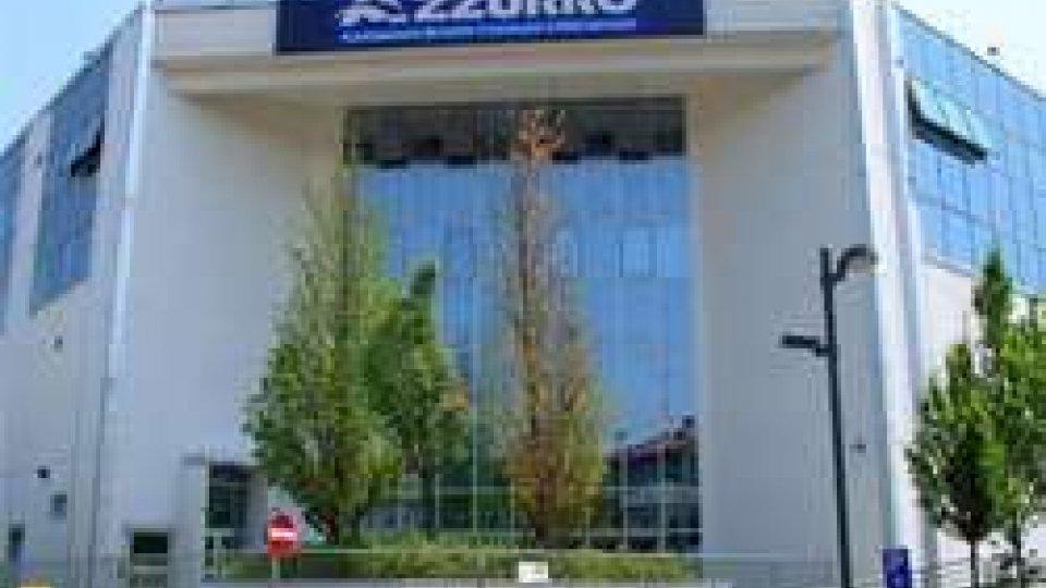 Centro Azzurro