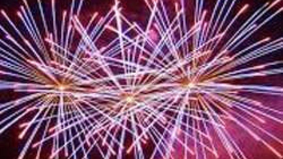 Fuochi e botti a Capodanno: la giunta di Chiesanuova si unisce all'Apas