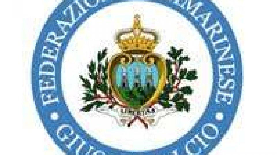 Campionato sammarinese, variazione: Libertas - Virtus si gioca a Fiorentino
